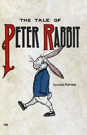 Cover of: The tale of Peter Rabbitt | Jean Little