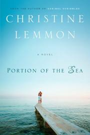 Cover of: Portion of the Sea