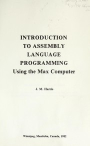 introduction to assembly language An assembly (or assembler) language, often abbreviated asm, is a low-level programming language for a computer, or other programmable device, in which there is a very strong (but often not one-to-one) correspondence between the language and the architecture's machine code instructions.