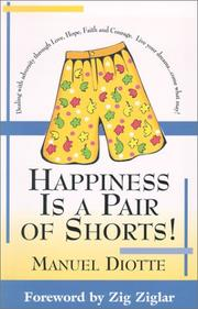 Cover of: Happiness Is a Pair of Shorts