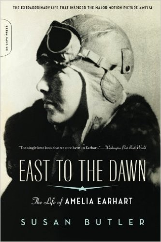 East to the dawn by Susan Butler, Susan Butler