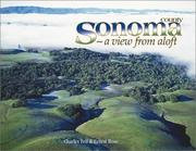 Cover of: Sonoma County