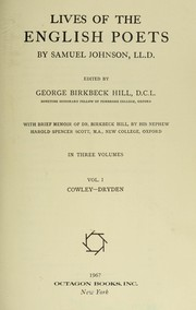 joseph addison essays style At the same time that johnson and boswell were living, another writer, known as joseph addison, was familiar with prominence although he too was a popular writer, boswell was not as fond of addison as he was of johnson.