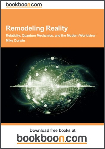research papers on quantum physics The theoretical study of micron-scale quantum-mechanical systems generally be- gins with two assumptions about the potential: that there is no background potential, and that any con ning potential is hard-walled.