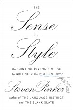 Cover of: The Sense of Style