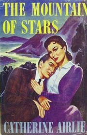 Cover of: The Mountain of Stars