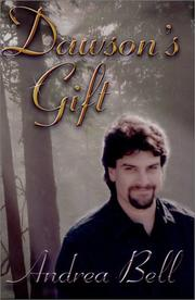Cover of: Dawson's Gift