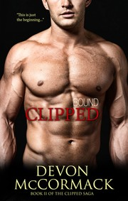 Cover of: Bound |