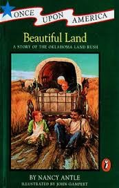 Cover of: Beautiful Land
