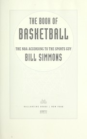Publisher: ESPN Books | Open Library