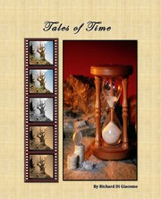 Cover of: Tales of Time