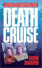 Cover of: Death Cruise