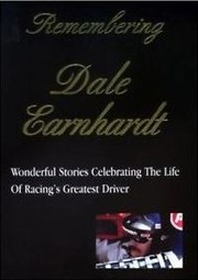Cover of: Remembering Dale Earnhardt