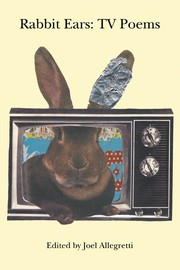 Cover of: Rabbit Ears: TV Poems by