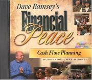 Cover of: Cash Flow Planning (Financial Peace) | Dave Ramsey