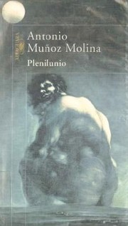 Cover of: Plenilunio