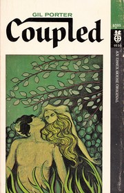 Cover of: Coupled |