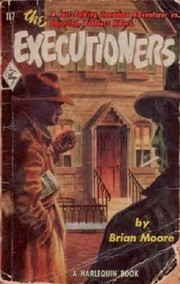 Cover of: The executioners