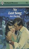 Cover of: No Last Song