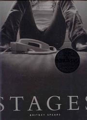 Cover of: Stages