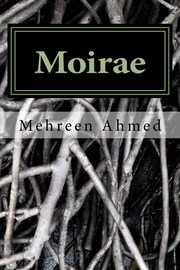 Cover of: Moirae |