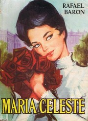Cover of: María Celeste