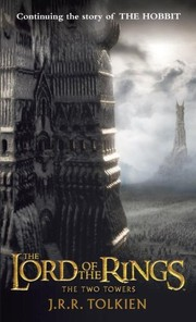 Cover of: The Two Towers