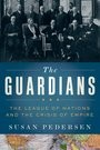 Cover of: The guardians |