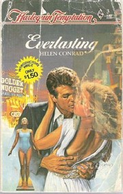Cover of: Everlasting