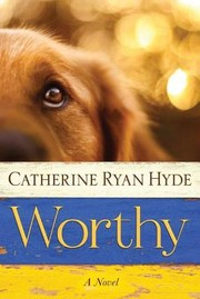 Cover of: Worthy