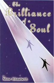 Cover of: Brilliance Of A Soul