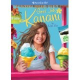 Cover of: Good job, Kanani