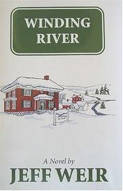 Cover of: Winding River