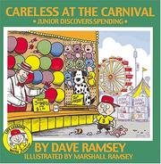 Cover of: Careless at the carnival