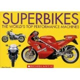 Cover of: Superbikes |