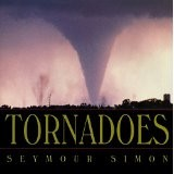 Cover of: Tornadoes |