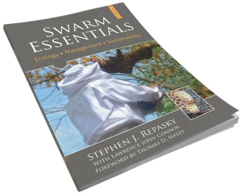 Swarm Essentials: Ecology, Management, Sustainability by