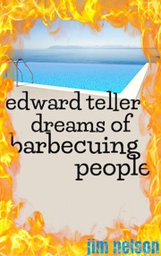 Cover of: Edward Teller Dreams of Barbecuing People