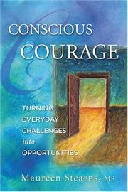 Cover of: Conscious Courage®