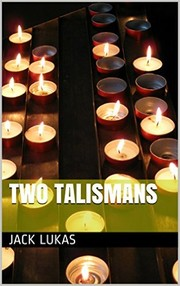 Cover of: TWO TALISMANS |