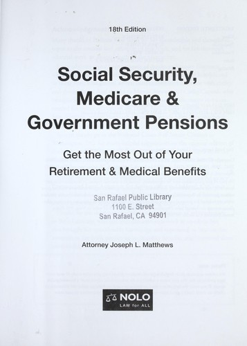 social security pay dates 2014