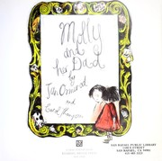 Cover of: Molly and her dad | Jan Ormerod