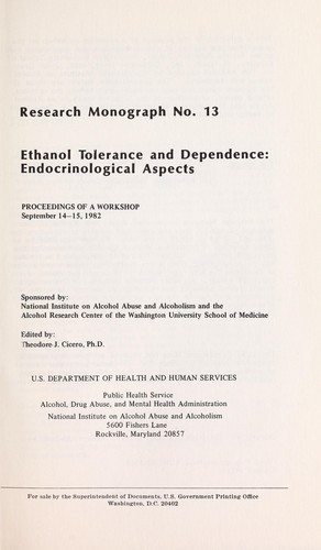 ebook Homicidal Insanity, 1800 1985 (Hist of American