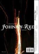 Cover of: Johnny Red