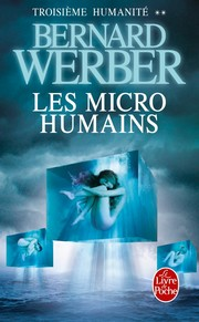 Cover of: Les Micros-Humains