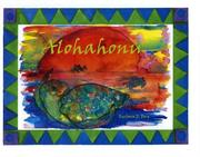 Cover of: Alohahonu