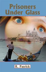 Cover of: Prisoners Under Glass