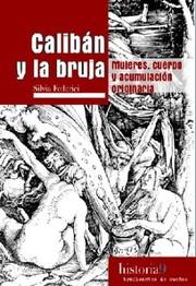 Cabilán y la bruja