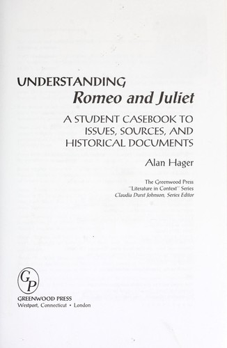 romeo and juliet dilemmas Romeo and juliet (film 1996) study guide contains a biography of baz luhrmann, literature essays, quiz questions, major themes, characters, and a full summary and analysis.