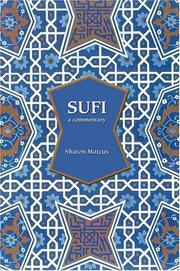 Cover of: Sufi